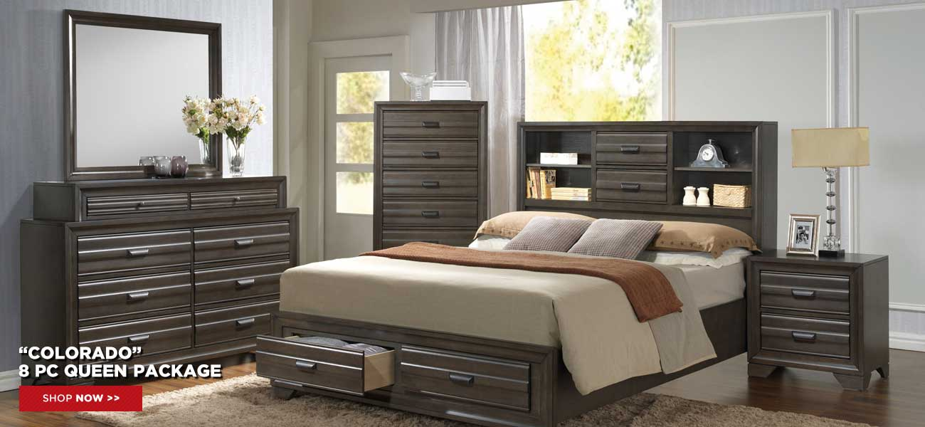 IDeal Furniture Outlet Farmingdale NY Unique By Design Furniture Outlet