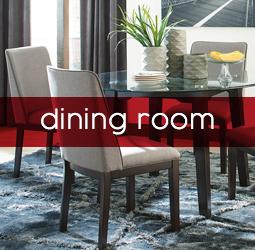 Exceptionnel IDeal Furniture   Danbury, CT