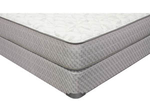 Firm Gel 12 Mattress - King Size