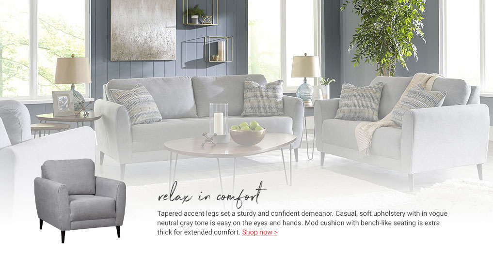 Danbury Furniture Store: Living, Dining & Bedroom Sets | iDeal