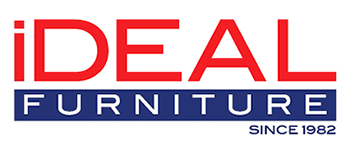 Ideal Furniture of Metro Atlanta