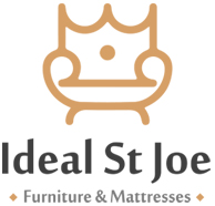 iDeal St. Joe Furniture & Mattresses