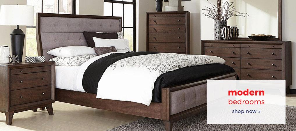 Ideal Furniture San Antonio West - San Antonio, TX