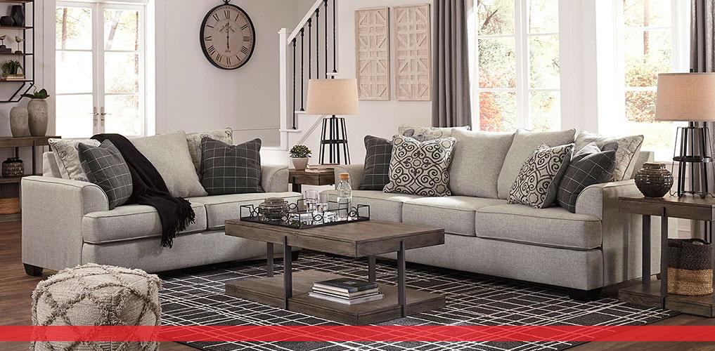 I Home Furniture Bakersfield California