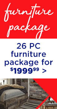 26 PC Room Package