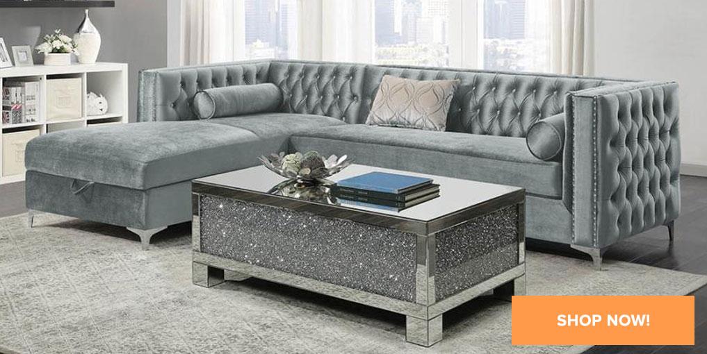 Astonishing Irving Blvd Furniture Irving Tx Interior Design Ideas Inamawefileorg
