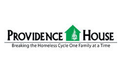 Providence House and Ivan Smith Furniture