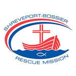 Shreveport Bossier Rescue Mission