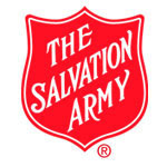 Salvation Army and Ivan Smith Furniture