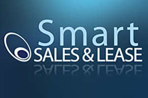 Smart Sales & Lease Financing at Ivan Smith Furniture