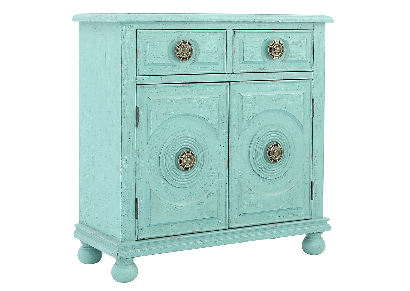 WINWARD ACCENT CABINET,LIBERTY FURNITURE
