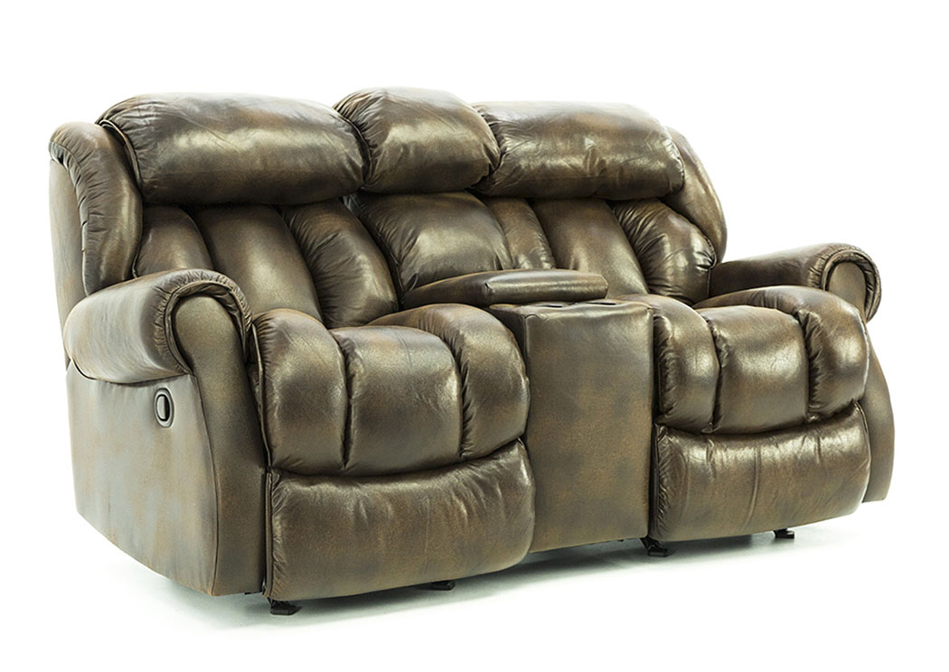 Astonishing Ryker Power Reclining Sofa Ryker Power Reclining Sofa With Caraccident5 Cool Chair Designs And Ideas Caraccident5Info