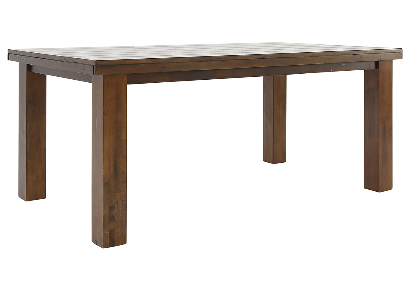 TAOS DINING TABLE,UNITED FURNITURE