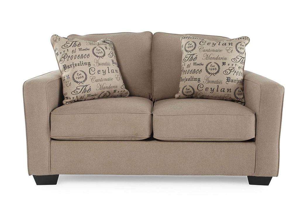 Fantastic Ivan Smith Alenya Quartz Loveseat Lamtechconsult Wood Chair Design Ideas Lamtechconsultcom