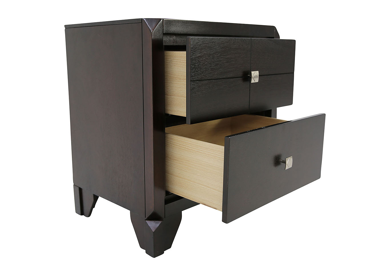 CANTON NIGHTSTAND,LIFESTYLE FURNITURE
