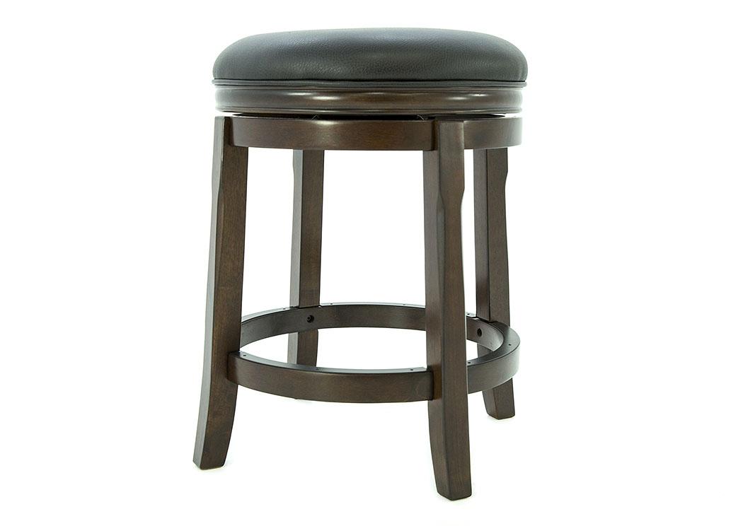 Peachy Ivan Smith Porter 24 Backless Barstool Short Links Chair Design For Home Short Linksinfo