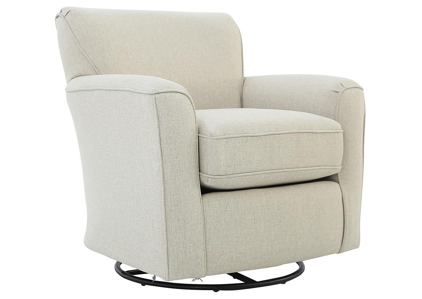 Fine Ivan Smith Kaylee Machost Co Dining Chair Design Ideas Machostcouk