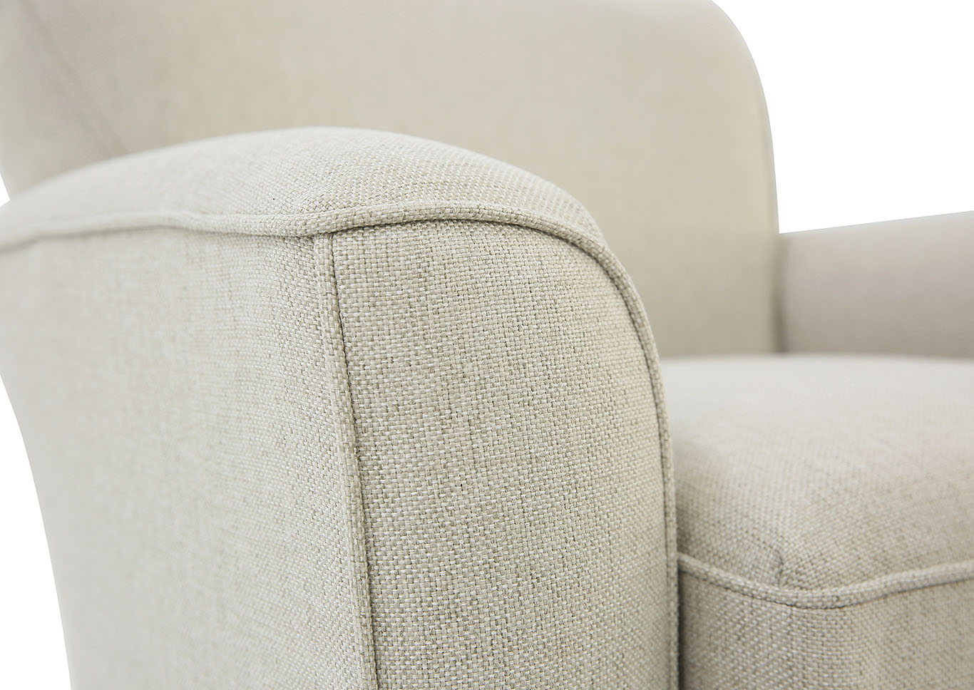 Outstanding Ivan Smith Kaylee Machost Co Dining Chair Design Ideas Machostcouk