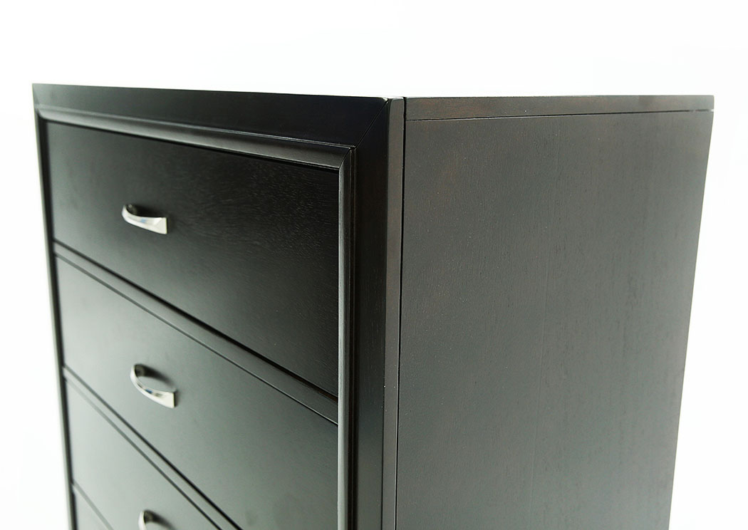 WEBSTER CHEST,LIFESTYLE FURNITURE