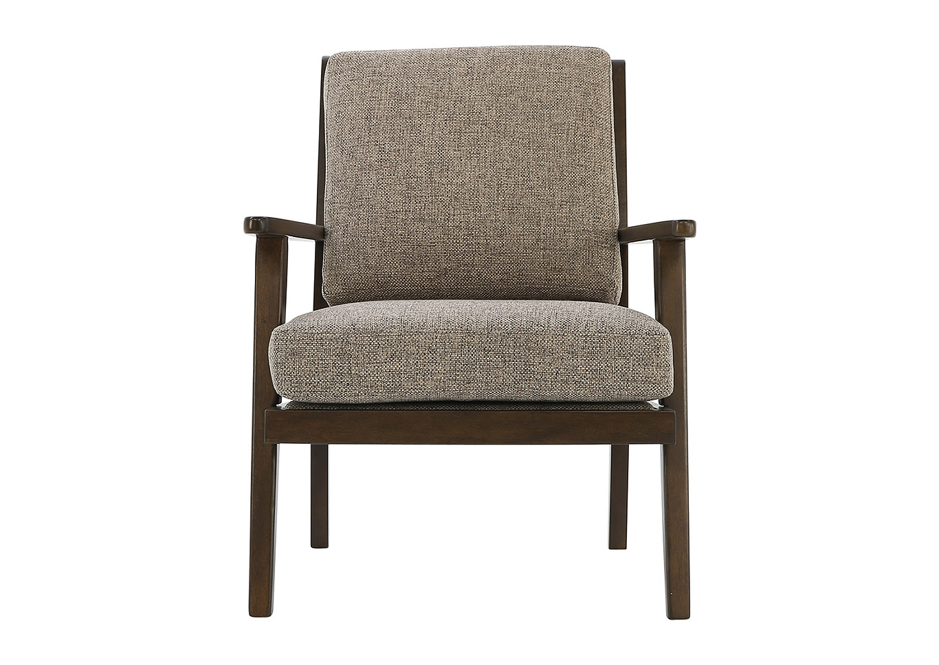 Amazing Ivan Smith Dahra Jute Accent Chair Pabps2019 Chair Design Images Pabps2019Com