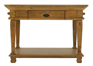 SWEDISH FARM BENCH FINISH KITCHEN ISLAND,MAGNOLIA HOME FURNISHINGS