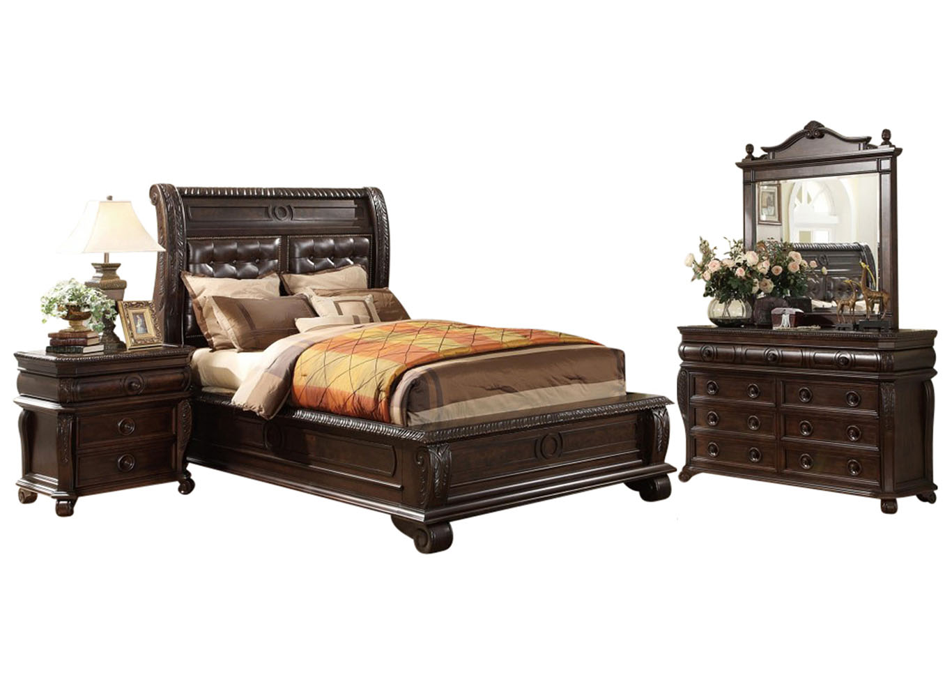 500+ Ivan Smith King Size Bedroom Sets Free