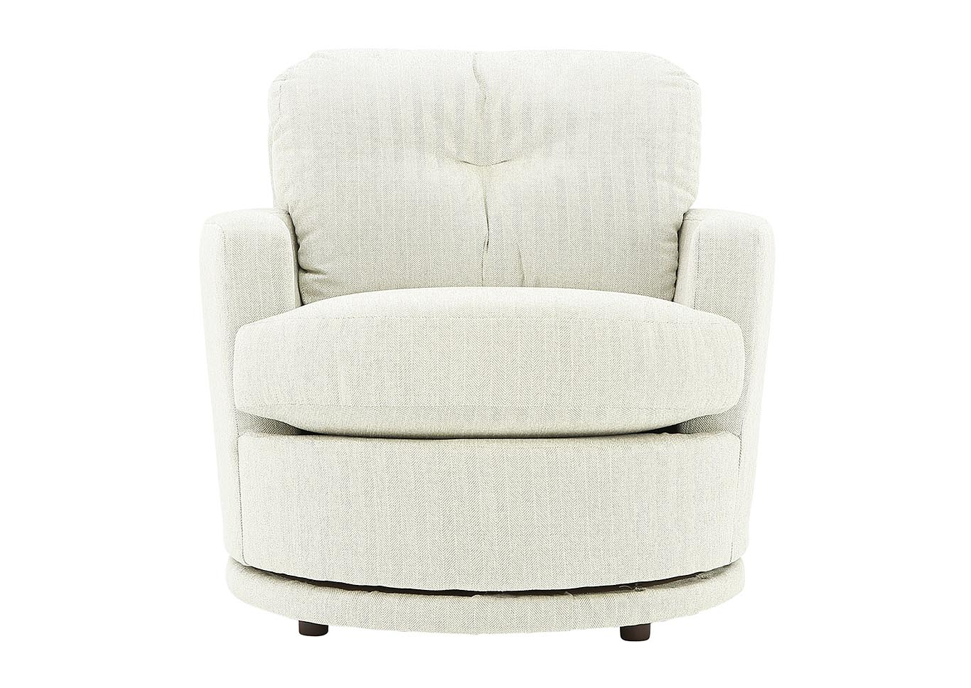 Peachy Ivan Smith Swivel Chair Creativecarmelina Interior Chair Design Creativecarmelinacom