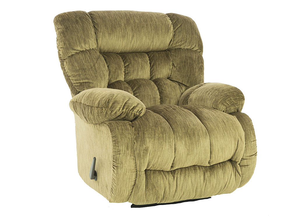 Super Ivan Smith Plusher Havana Rocker Recliner Frankydiablos Diy Chair Ideas Frankydiabloscom