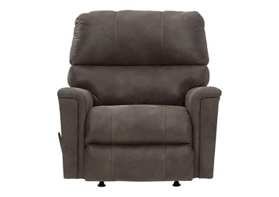 Our Home Furniture Store Has Luxurious Recliners For Sale