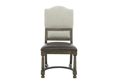 Image for BIG SKY UPHOLSTERED SIDE CHAIR