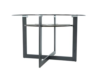 Image for OLSON DINING TABLE