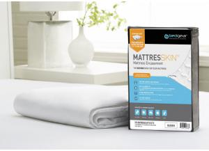 QUEEN MATTRESS SKIN ENCASEMENT