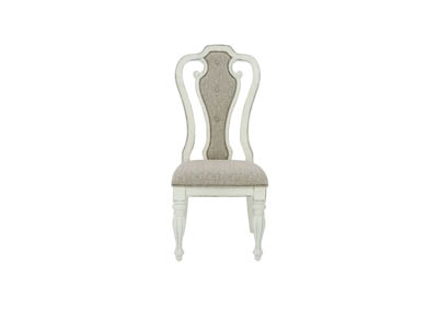 Image for MAGNOLIA MANOR SIDE CHAIR