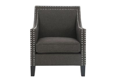 Image for HAILEY COFFEE CHAIR