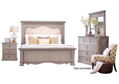 51 Ivan Smith Master Bedroom Sets Best