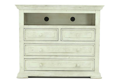 Store Your Clothing and Linens in Our Spacious Bedroom Storage Chests