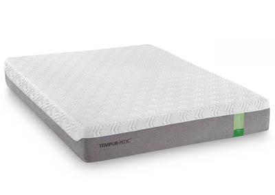 FLEX PRIMA QUEEN MATTRESS