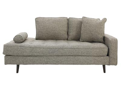 Our Sophisticated Chaise Lounge Sofas Will Add Beauty to ...