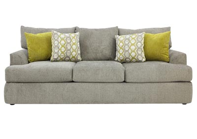 FINDLEY SOFA