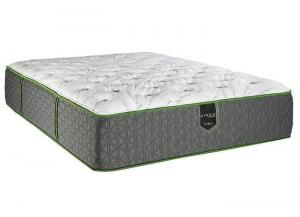 KIMBERLY LUXURY FIRM KING MATTRESS