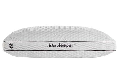 POSITION SIDE SLEEPER PERFORMANCE PILLOW