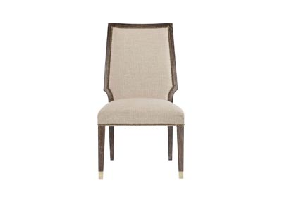 Image for CLARENDON SIDE CHAIR