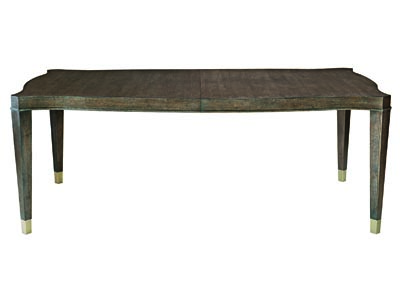 Image for CLARENDON DINING TABLE