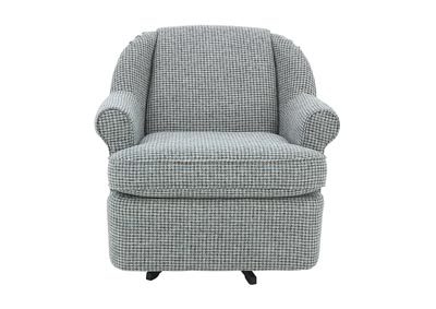 Image for REESE SWIVEL CHAIR