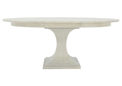 Image for EAST HAMPTON OVAL DINING TABLE
