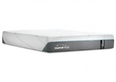 ADAPT MEDIUM KING MATTRESS