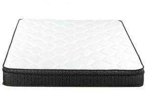 RUBY EUROTOP QUEEN MATTRESS