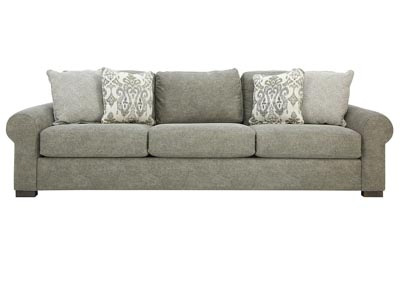 PALOMA GREY SOFA