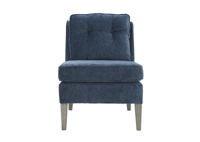 Image for BLAYR ACCENT CHAIR