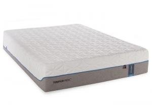 CLOUD LUXE KING MATTRESS